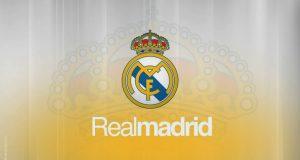 Jelang Final Liga Champions Kelemahan Real Madrid Terungkap?