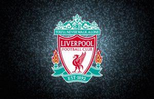 Liverpool Siap Kalahkan FC Porto!