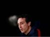 Unai Emery Ingin PSG Tidak Jual Pemain Ini!