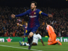Inilah Alasan Lionel Messi Lebih Hebat Dari Cristiano Ronaldo