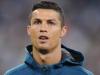 Cristiano Ronaldo Desak Real Madrid Datangkan Mohamed Salah!