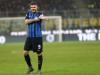 Inter Milan Tanpa Kapten Selalu Bermasalah