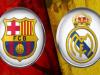 Klub Ini Yakin Bisa Kalahkan Real Madrid Dan Barcelona