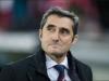 Pemain Ini Menolak Posisinya di Ubah Ernesto Valverde!