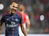 Dani Alves Lobi Paulo Dybala Bergabung Dengan Paris Saint-Germain
