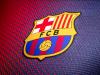 Musim Panas Mendatang Barcelona Akan Dapatkan Pemain Incarannya!