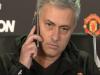 Jose Mourinho Berharap Datangkan Empat Pemain Baru