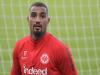 Kevin Prince Boateng Ingin Kembali Ke AC Milan?