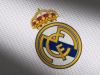 Real Madrid Ingin Datangkan Bek Dari Liga Italia?