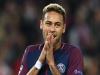 Dua Klub Ini Tertarik Datangkan Neymar Dari PSG