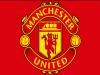 Manchester United Akan Boyong Tiga Gelandang!
