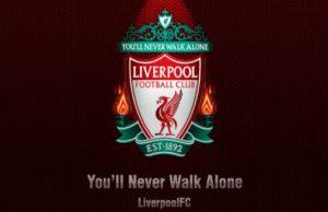 Liverpool Disukai Pemain Zaman Sekarang?