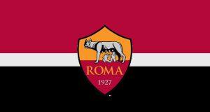 AS Roma Sulit Datangkan Pemain Bintang AC Milan Ini