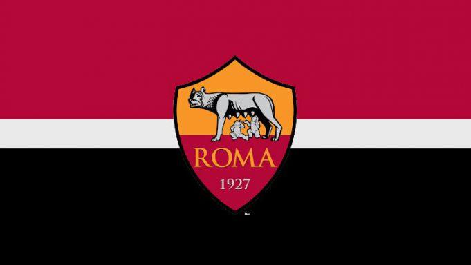 Eks Pelatih Chelsea Diklaim Cocok Jadi Pelatih Roma
