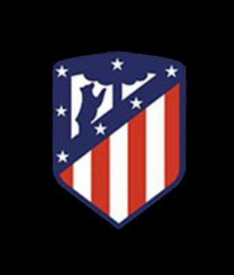 Atletico Madrid Incar Striker Chelsea