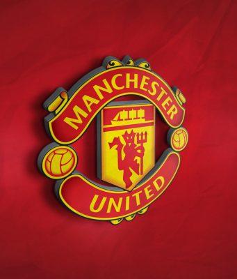 Man United Diyakini Butuh Pemain Seperti Ini