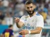 Real Madrid Tak Akan Lepas Karim Benzema Dengan Harga Murah!