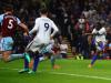 Tuan Rumah Burnley Takluk 1-2 Oleh Chelsea
