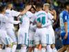 Tanpa Cristiano Ronaldo, Real Madrid Berhasil Taklukkan Malaga