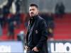 Gennaro Gattuso Ingin Datangkan Dua Pemain Ini?