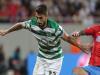 Pemain Incaran Juventus Masuk Radar Transfer Arsenal