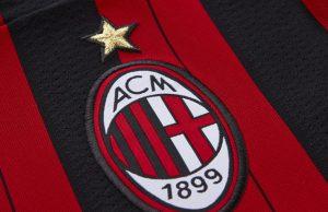 AC Milan Dilanda Berita Buruk