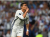 Mourinho : Ronaldo Tak Akan Pernah Dijual Madrid