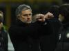 Penampilan Timnas Belgia Dikritik Jose Mourinho