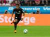 Real Madrid Dan Bayern Munchen Rebutkan Pemain Ini