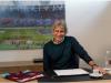 Pellegrini Resmi Gantikan Posisi David Moyes Di West Ham United