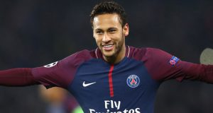 Manchester United Ingin Datangkan Neymar Musim Depan