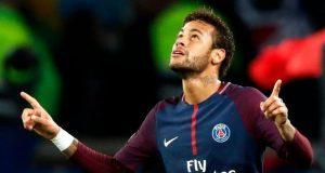 Neymar Mengaku Jengah Dengan Rumor Tentang Dirinya