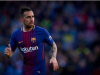 Barcelona Berniat Kembalikan Alcacer Ke Valencia