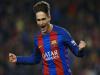Gelandang Barcelona Ingin Bertahan di Camp Nou
