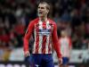 Eks Striker Atletico Madrid Tak Peduli Jika Griezmann Pergi