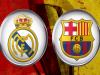 Pemain Real Madrid Ogah Gabung Dengan Barcelona!
