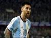 Lionel Messi Bisa Jadi Legenda Meski Tak Juara P.D 18