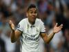 Klub Kaya Ini Ingin Boyong Casemiro Dari Real Madrid