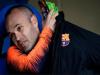 Andres Iniesta Akan Bergabung Dengan Vissel Kobe?