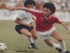 Kabar Duka Legenda Sepak Bola Indonesia Meninggal