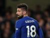 Oliver Giroud Berharap Pemain Ini Tidak Meninggalkan Chelsea