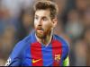 Messi Desak Klubnya Untuk Boyong Mantan Pemain Real Madrid