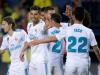 Real Madrid Gagal Permalukan Villarreal di Laga Terakhir La Liga