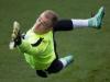 Man United Ingin Boyong Joe Hart Pada Musim Panas Ini