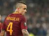 Gelandang Andalan AS Roma Gagal Tembus Skuat Timnas Belgia?