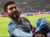 Gundogan Masuk Daftar Belanja Inter Milan