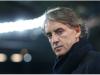 Roberto Mancini Resmi Mengundurkan Diri Dari Zenit St Petersburg