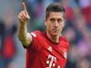 Chelsea Siapkan Dana Besar Untuk Boyong Penyerang Bayern Munchen