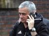 Pelatih Manchester United Menghubungi Bek Tangguh Ini