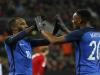 Piala Dunia 2018 Lacazette dan Martial Tak di Bawa Pelatih Perancis